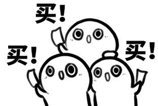 图片15_副本.jpg