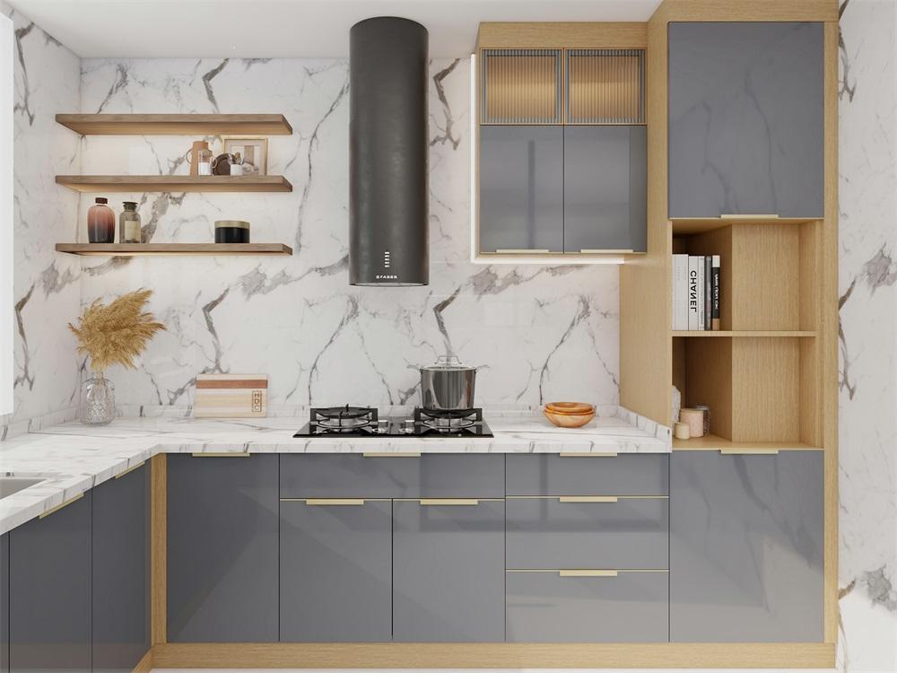 厨房3.jpg