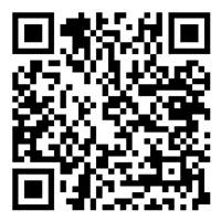 1633395395572631.jpg