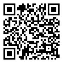 1633395429493731.jpg