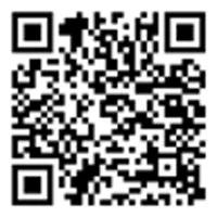 1633395467176066.jpg