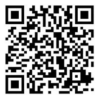 1633395543302057.jpg
